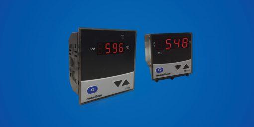ON OFF PID Temperature Controller