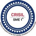 crisil-sme1-125