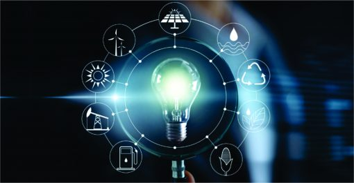 Energy Utility Monitoring Systems (EMS) Oil Gas, Aviation, Cement, Chemical, Fertiliser, Food, Infra, Metal, Glass, Medical Industries India